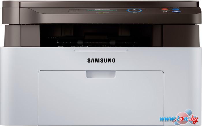 МФУ Samsung SL-M2070W в Гомеле