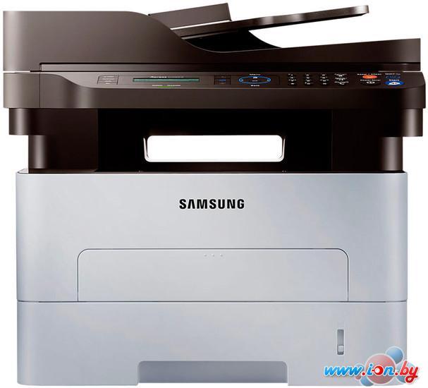 МФУ Samsung SL-M2880FW в Гомеле