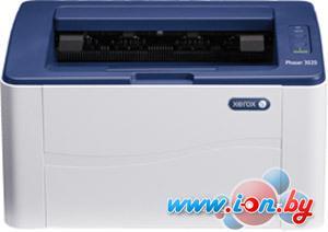 Принтер Xerox Phaser 3020BI в Могилёве