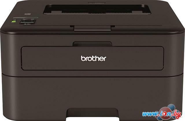 Принтер Brother HL-L2360DN в Могилёве