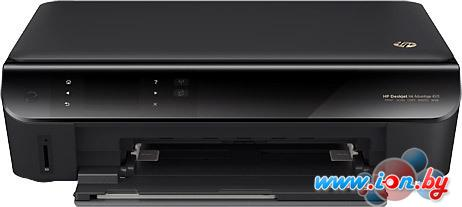 МФУ HP DeskJet Ink Advantage 4515 e-All-in-One (A9J41C) в Могилёве