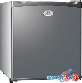 Холодильник Daewoo FR-052AIX в Могилёве