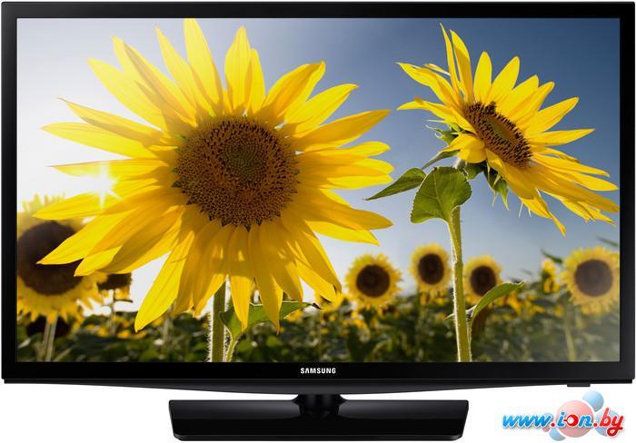 Телевизор Samsung UE19H4000 в Могилёве
