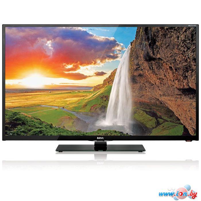 Телевизор BBK 19LEM-1005/T2C в Могилёве