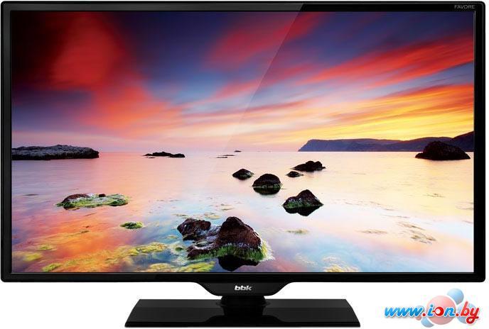 Телевизор BBK 40LEM-1010/FT2C в Могилёве