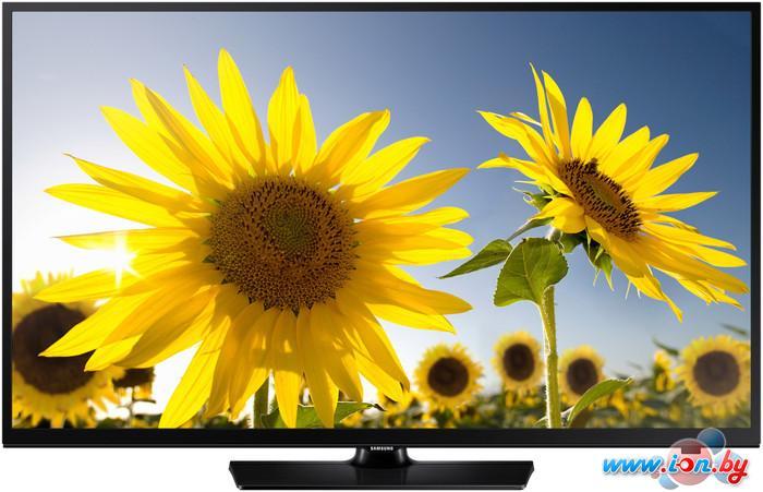 Телевизор Samsung UE24H4070 в Могилёве