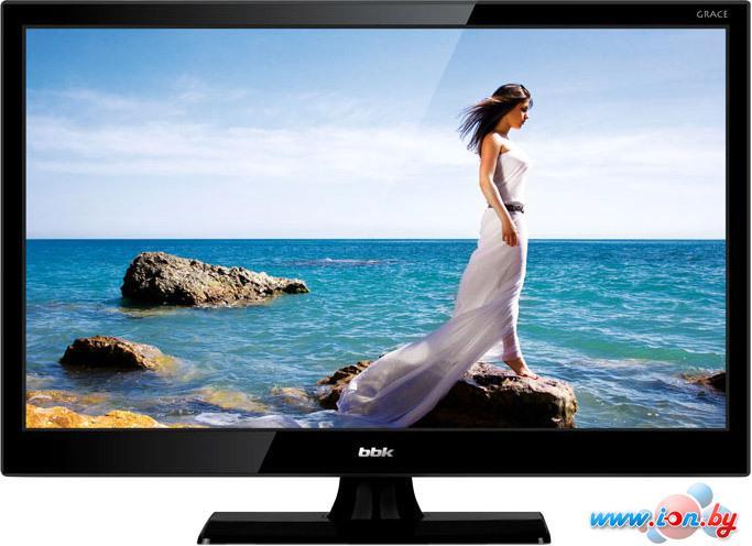 Телевизор BBK 19LEM-1009/T2C в Могилёве