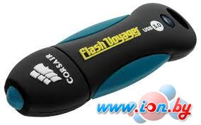 USB Flash Corsair Voyager USB 3.0 64GB (CMFVY3A-64GB) в Могилёве