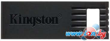 USB Flash Kingston DataTraveler SE7 32GB (KC-U7632-3PK) в Могилёве