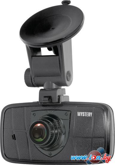 Автомобильный видеорегистратор Mystery MDR-893HD в Могилёве