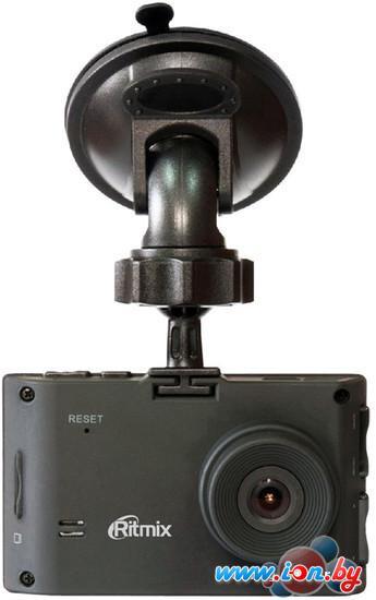 Автомобильный видеорегистратор Ritmix AVR-424 Light в Могилёве