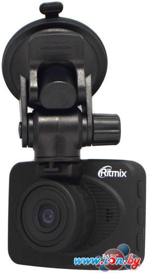 Автомобильный видеорегистратор Ritmix AVR-620 BASIC в Могилёве