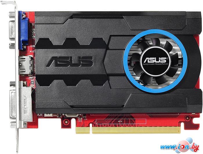 Видеокарта ASUS R7 240 1024MB DDR3 (R7240-1GD3) в Могилёве