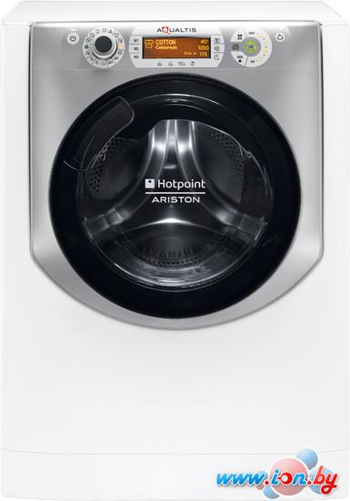 Стиральная машина Hotpoint-Ariston QVE 91219S CIS в Могилёве