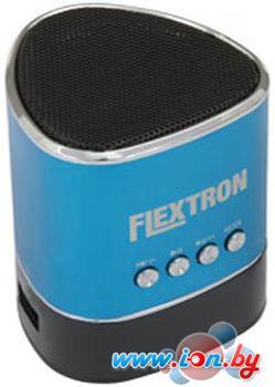 Акустика Flextron F-CPAS-340B1-BL в Могилёве