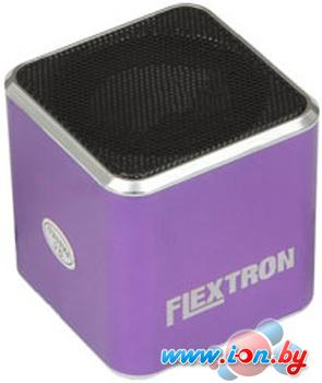 Акустика Flextron F-CPAS-320B1-PR в Могилёве