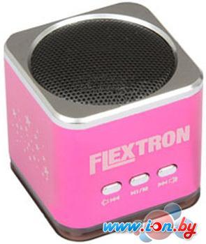 Акустика Flextron F-CPAS-322B1-PK в Могилёве