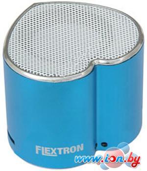 Акустика Flextron F-CPAS-328B1-BL в Могилёве