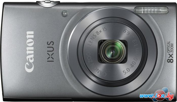 Фотоаппарат Canon IXUS 165 в Могилёве