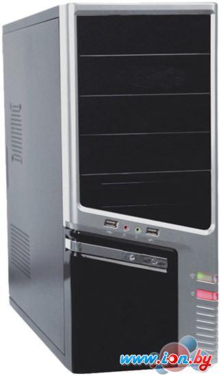 Корпус Winard Benco 3040C Black 450W в Гомеле