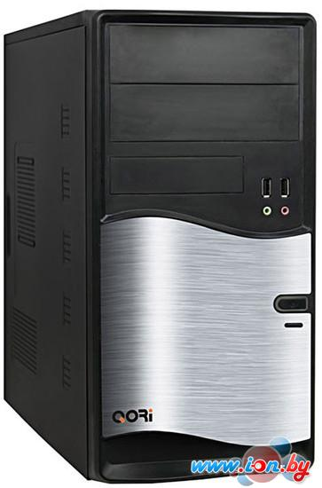 Корпус Codegen Super Power M105-A11 500W в Могилёве