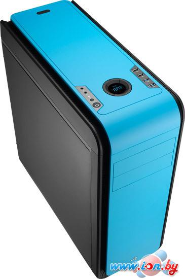 Корпус AeroCool DS 200 Blue Edition в Могилёве