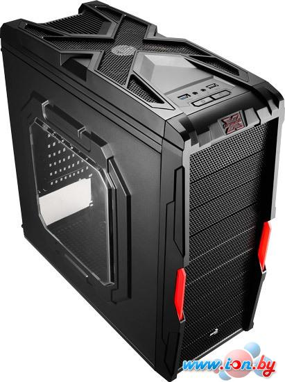 Корпус AeroCool Strike-X Coupe в Могилёве
