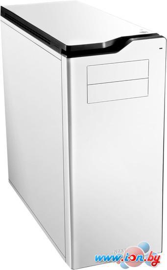 Корпус NZXT H630 Glossy White (CA-H630F-W1) в Могилёве