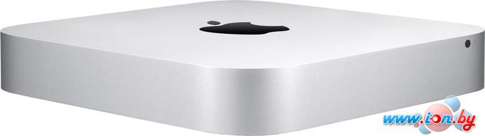 Компьютер Apple Mac mini (MGEQ2) в Могилёве