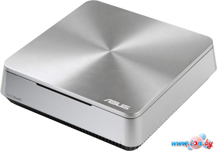 Компьютер ASUS VivoPC VM42-S031M в Могилёве