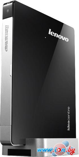 Компьютер Lenovo IdeaCentre Q190 (57316620) в Могилёве