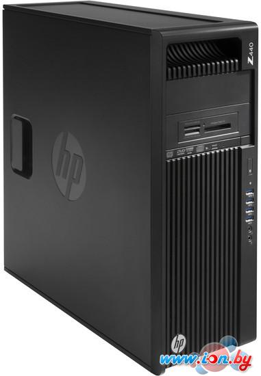 Компьютер HP Z440 (G1X59EA) в Могилёве