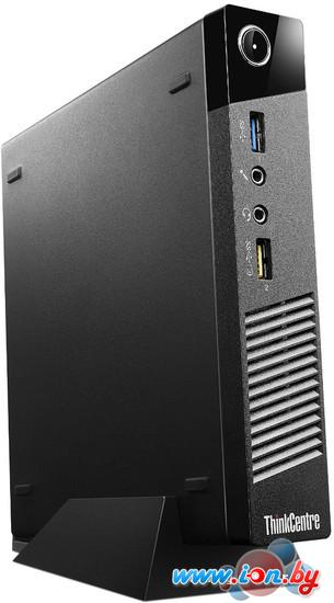 Компьютер Lenovo ThinkCentre M53 Tiny (10DE0014RU) в Могилёве