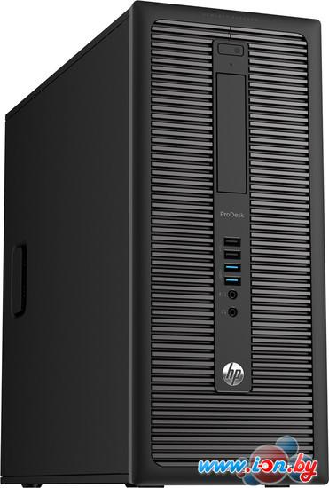 Компьютер HP ProDesk 600 G1 в корпусе Tower (J7D48EA) в Могилёве