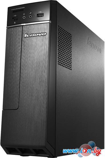 Компьютер Lenovo H30-00 (90C2000HRS) в Могилёве
