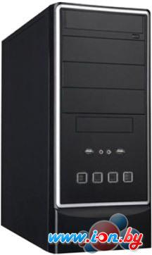 Компьютер SkySystems G184450V0D50 в Могилёве