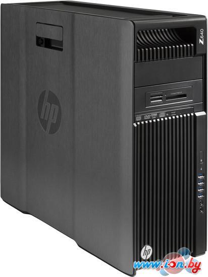 Компьютер HP Z640 (G1X61EA) в Могилёве