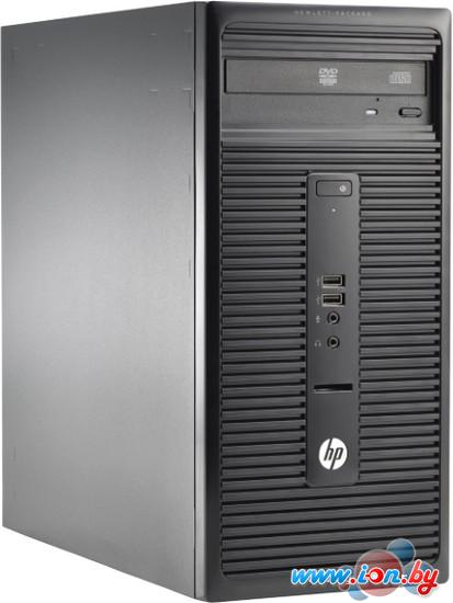 Компьютер HP 280 G1 в корпусе Microtower (K8K51ES) в Могилёве