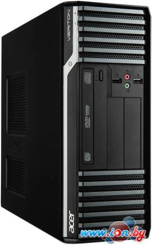 Компьютер Acer Veriton S4630G (DT.VJQER.056) в Могилёве