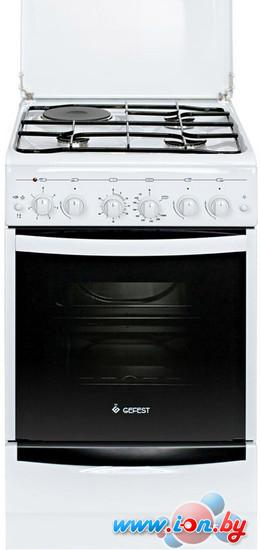 Кухонная плита GEFEST 5110-02 в Могилёве