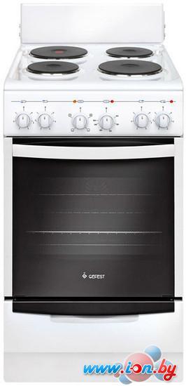 Кухонная плита GEFEST 5140-01 0035 в Могилёве