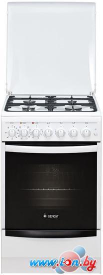 Кухонная плита GEFEST 5102-03 0023 (5102-03 Т5) в Гомеле
