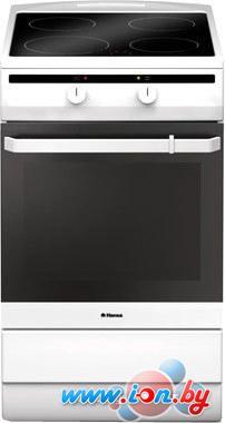 Кухонная плита Hansa FCIW53000 в Могилёве