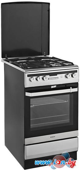 Кухонная плита Hansa FCGX53023 в Могилёве