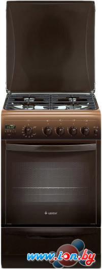 Кухонная плита GEFEST 5100-04 0001 (5100-04 К) в Могилёве