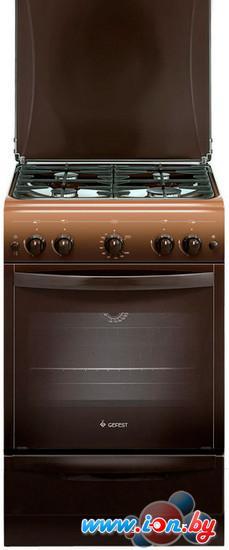 Кухонная плита GEFEST 5100-02 0010 в Могилёве