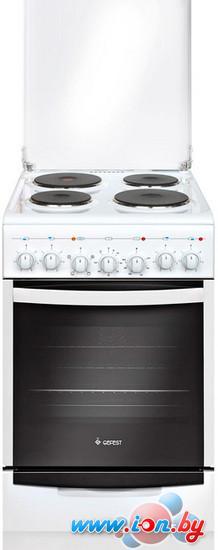Кухонная плита GEFEST 5140-02 0037 в Могилёве