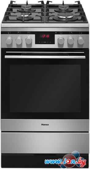 Кухонная плита Hansa FCMX59235 в Могилёве