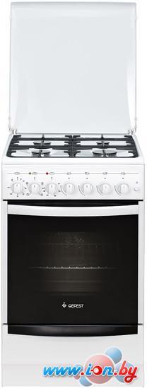 Кухонная плита GEFEST 5102-02 в Могилёве