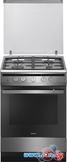 Кухонная плита Hansa FCGI63022 в Могилёве